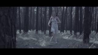 """LYRA´S LEGACY: """"PRISONER"""" [official video] Music video from the album """"PRISONER"""""""