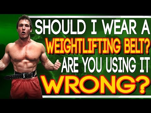 mp4 Bodybuilding Belts, download Bodybuilding Belts video klip Bodybuilding Belts