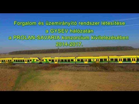 PROLAN - Termékvideó