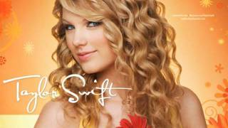 A Place In This World(Kareoke) - Taylor Swift
