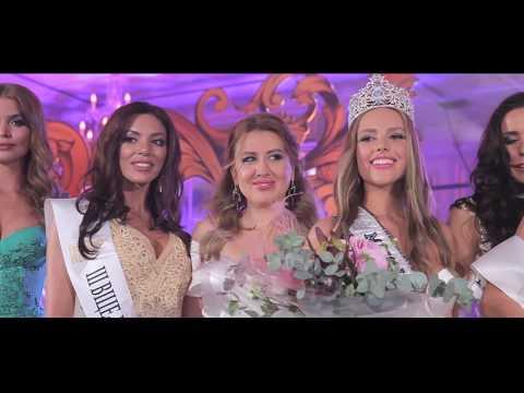 Download Финал Мисс Украина 2017 Final Of Miss Ukra Video 3GP Mp4