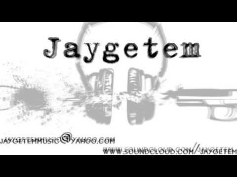 Jaygetem - Hear Me (prod. by Anno Domini Beats)