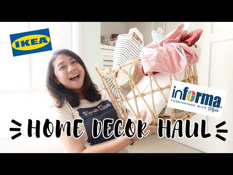 mp4 Home Decor Alam Sutera, download Home Decor Alam Sutera video klip Home Decor Alam Sutera