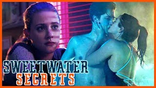 Download Youtube: 'Riverdale' Returns With Its Sexiest Episode! Here Are 3 Clues Before You Watch | Sweetwater Secrets