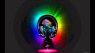 Dj Fresh-Louder (Flux Pavilion and Doctor P remix) [DL}