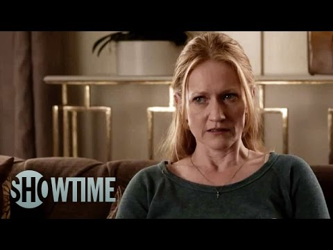 Ray Donovan 2.09 (Clip 'Exactly What You Saw')