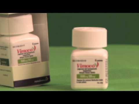 Tratamentul injecțiilor cu artroză manuală