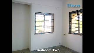 3 BHK,  Residential Apartment in Bhawanipore