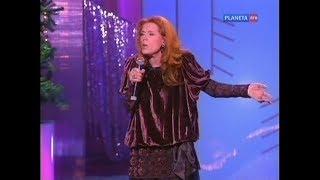 Клара Новикова - девочки нужно быть красивой