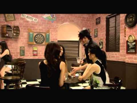 Download SS501 - 널부르는 노래 Single 3rd HD Mp4 3GP Video and MP3