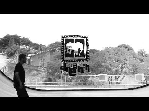 Italo Penarrubia - Vert Battle 2017