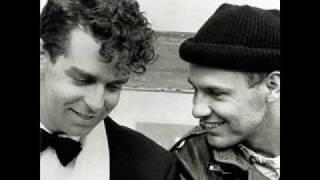 Always On My Mind (Extended Mix)   Pet Shop Boys