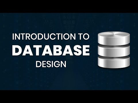 Introduction to Database Design | The First Normal Form | Part 1 | Eduonix