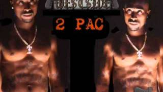 tupac-Fair Xchange Remix