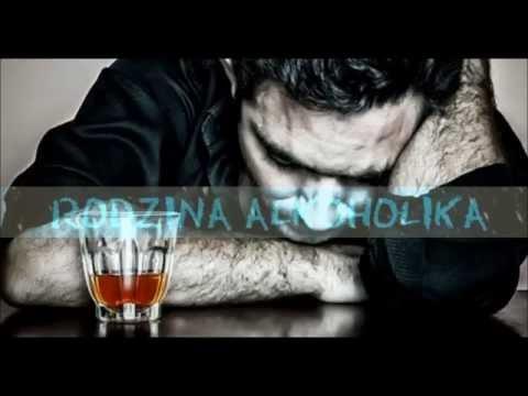 Kirov kodowanie od kosztów alkoholizmu