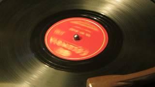 «On My Mind» - Lester Flatt, Earl Scruggs and the Foggy Mountain Boys