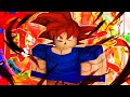 Best Upcoming Roblox Dragon Ball Game Finally Has An Op