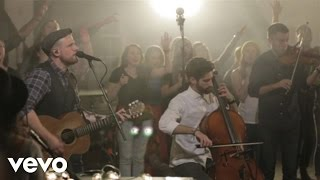One And Only // Rend Collective (LIVE)
