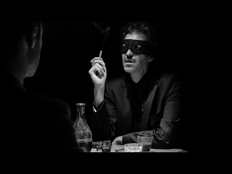 "Court-métrage ""Z"" (Thomas SCOHY)"
