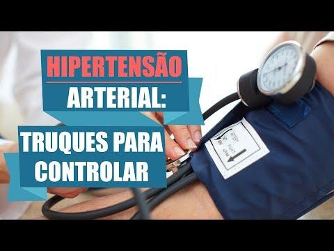 Magnésia crise hipertensiva