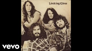 Looking Glass   Brandy (You're A Fine Girl) (Audio)