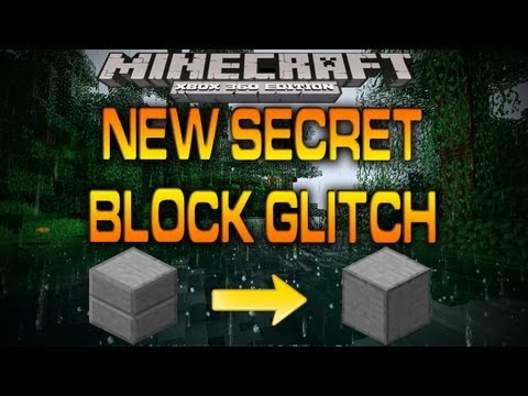 how to get xp fast minecraft