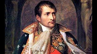 Les 69 #34 - Napoléon, les juifs et l'assimilation