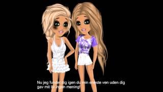 Venner For Evigt MSP   Til Kamma♥