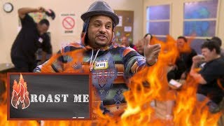 Roast Me | Kraig Smith's Best Roasts