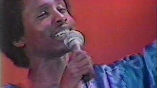 TPLF Song - Ayrisiekin Adey by Abebe Araya ኣይርስዐኪን ዓደይ ብኣበበ ኣርኣያ