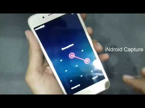 Vivo Y53 hard reset forgot screen lock - смотреть онлайн на Hah Life