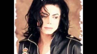 Mis 10 Canciones Favoritas De Michael Jackson Top 10