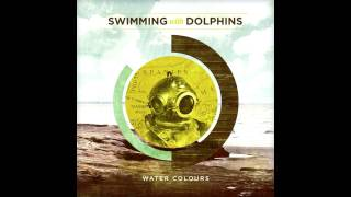 Swimming With Dolphins - I Was a Lover (HD Quality)