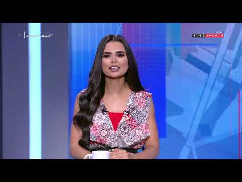 """حلقة """"سبعة × سبعة"""" الثلاثاء  13 أغسطس 2019 تقديم فرح علي"""