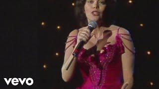 Mireille Mathieu - La vie en rose (Bonsoir Mireille 15.04.1982) (VOD)