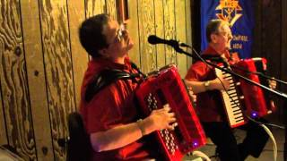 The Sweet Nearness of You by Richard's Magic Accordion, Paw Paw  Michigan