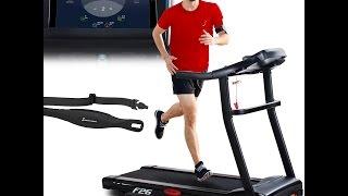 Laufband Test - Laufband Kaufen Real - Laufband Kaufen - Der Große Laufband Test