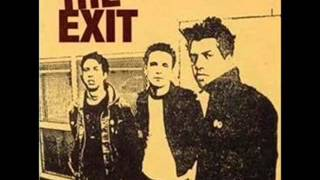 The Exit - Scream and Shout
