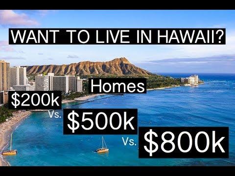 mp4 Real Estate Honolulu, download Real Estate Honolulu video klip Real Estate Honolulu