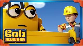 Bob the Builder | Wind and Shine | Season 19 Episode 42