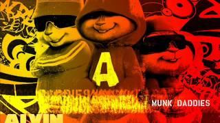 Speaker Knockerz - Lonely (Chipmunks Version)
