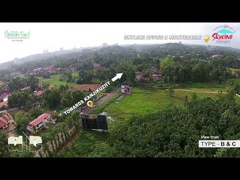 Skyline Green Turf - Kottayam