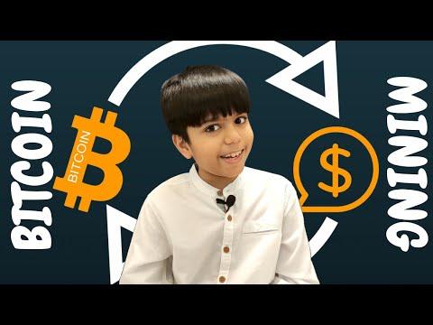 Bitcoin exchange programinės įrangos kūrimas