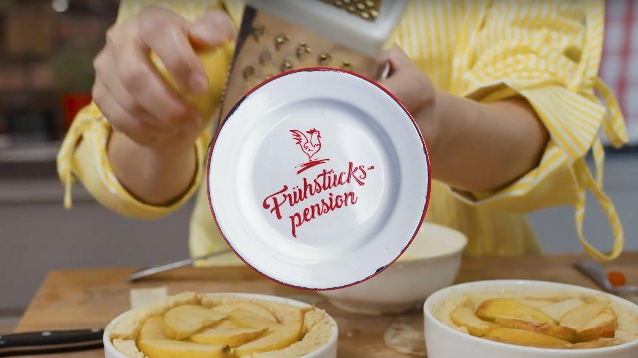 Folge 22: French Toast