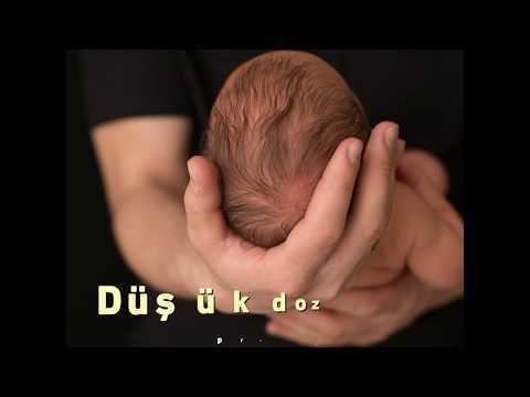 Düşük doz protokol ile tüp bebek tedavisi
