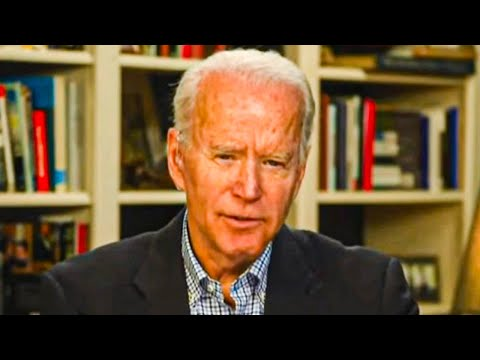 Grading Joe Biden's News Appointments