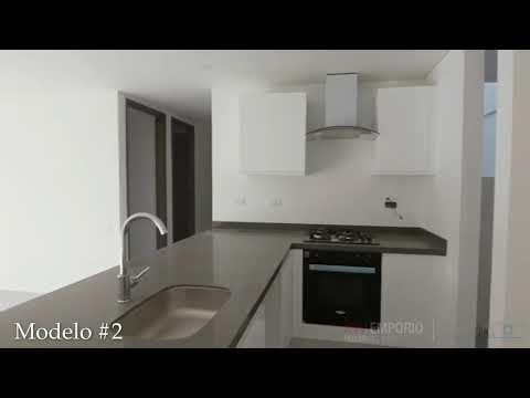 Apartamentos, Venta, San Fernando - $558.424.070