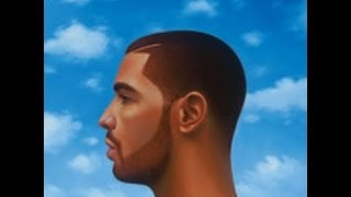 The Motion by Drake