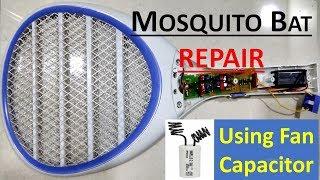 mosquito killer racket battery voltage - मुफ्त ऑनलाइन