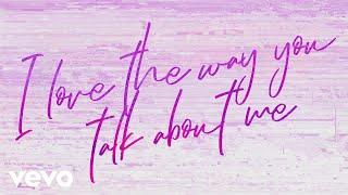 Little Mix - Wasabi (Lyric Video)